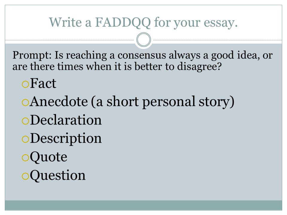 argumentative essay ppt video online  write a faddqq for your essay