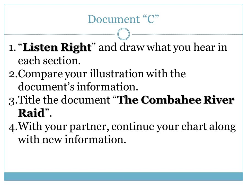 drawing on appropriate evidence from chapter Training package assessment materials kit  chapter 4: targeting evidence  the training package assessment materials project cd-rom contains a.