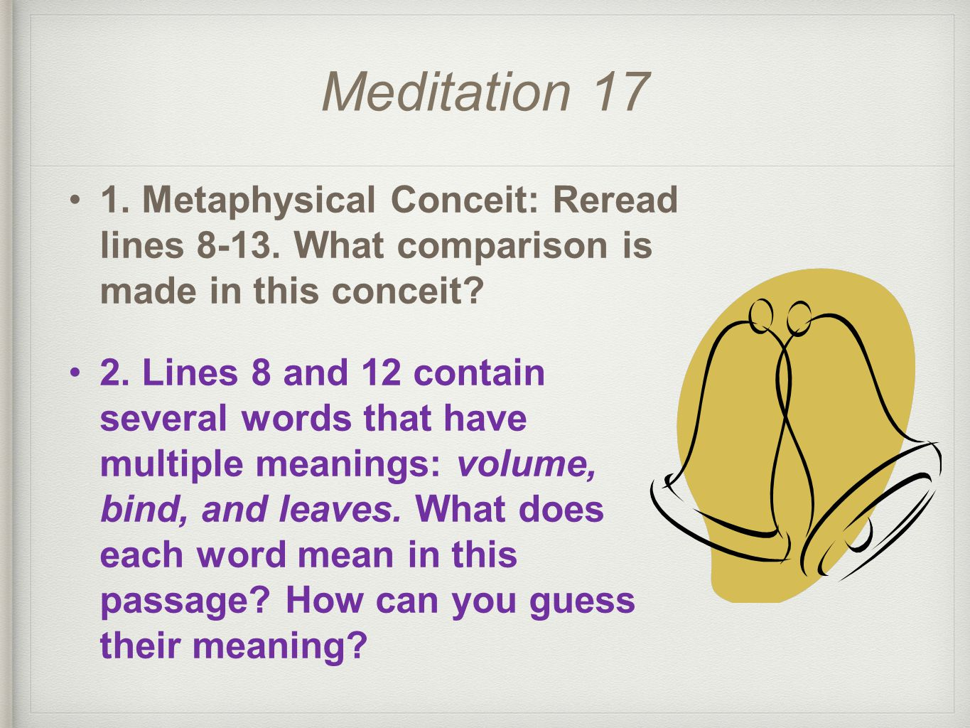 meditation 17 1 1 classes pages relax and  this meditation is designed to give you a great night's sleep total body workout  coby langford, 5 mins  chandra goswami, 17.