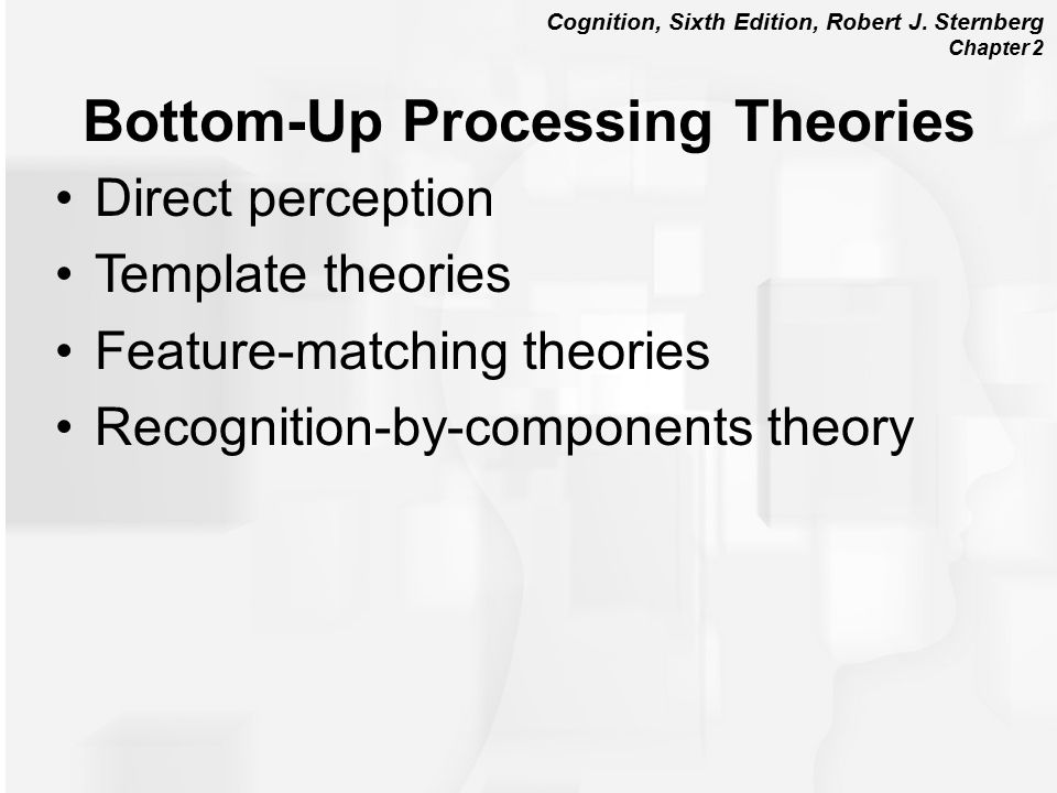 Perception ppt video online download for Template matching in image processing