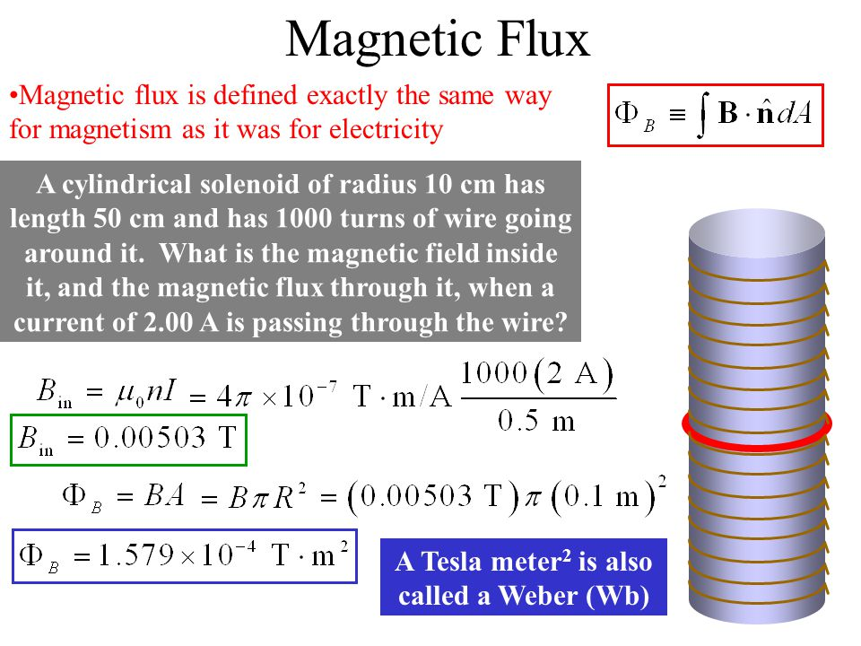 Introduction To Electricity And Magnetism Peter Dourmashkin