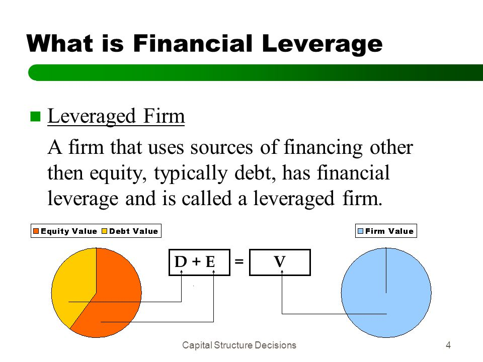sources of debt and equity funding Equity financing the public does not understand equity financing as well as debt financing, because equity financing involves investors you could offer shares of your company to family, friends and other small investors, but equity financing often involves venture capitalists or angel investors.