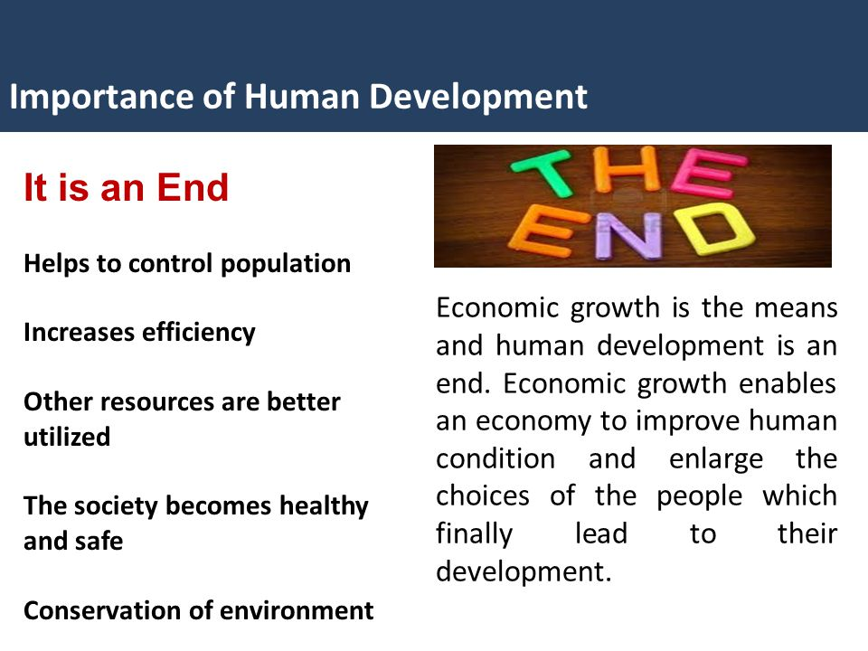 the role of heredity and environment of human growth and development Request pdf on researchgate   environmental influences on human growth and development: historical review and case study of contemporary influences   over the past 100 years, the study of environmental influences on human physical growth and development has focused on the influences of social and economic factors family and household .