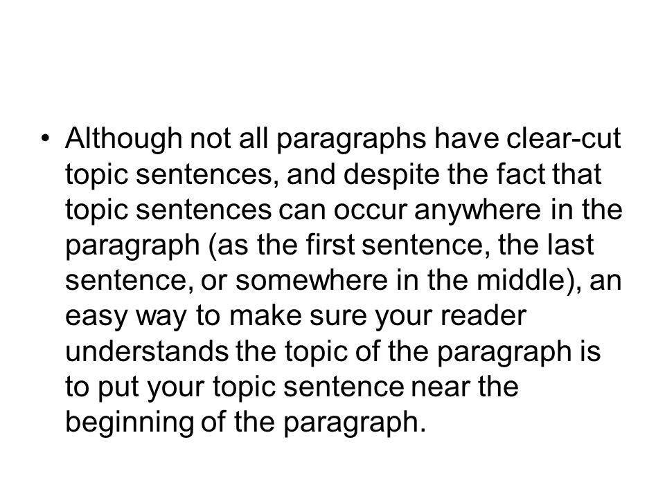 characteristics of a paragraph Text can appear as a solid, as when a paragraph of type fills a text block as with characteristics of the type (eg size in cartography.