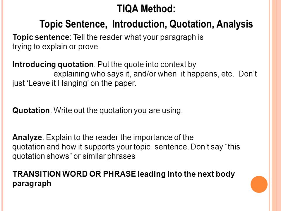 How to quote phrases in an essay