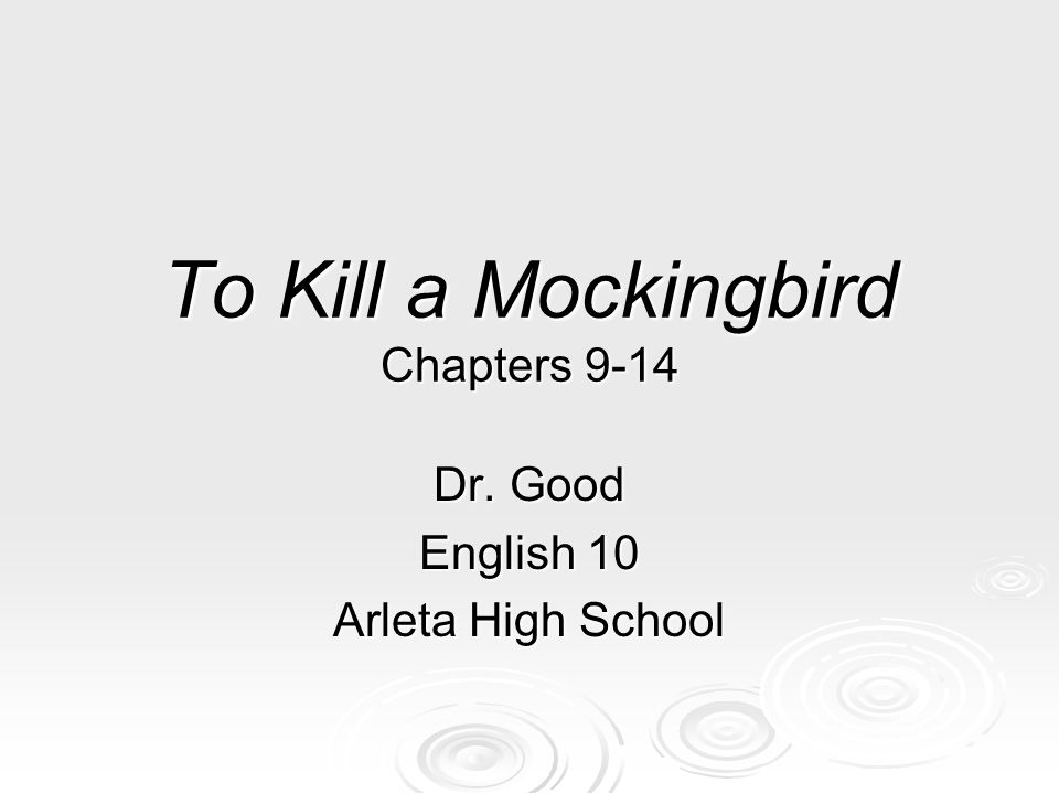 mockingbird summary Mockingbird is a young adult novel by american author kathryn erskine about a girl with asperger syndrome coping with the loss of her brother it won the 2010 us national.