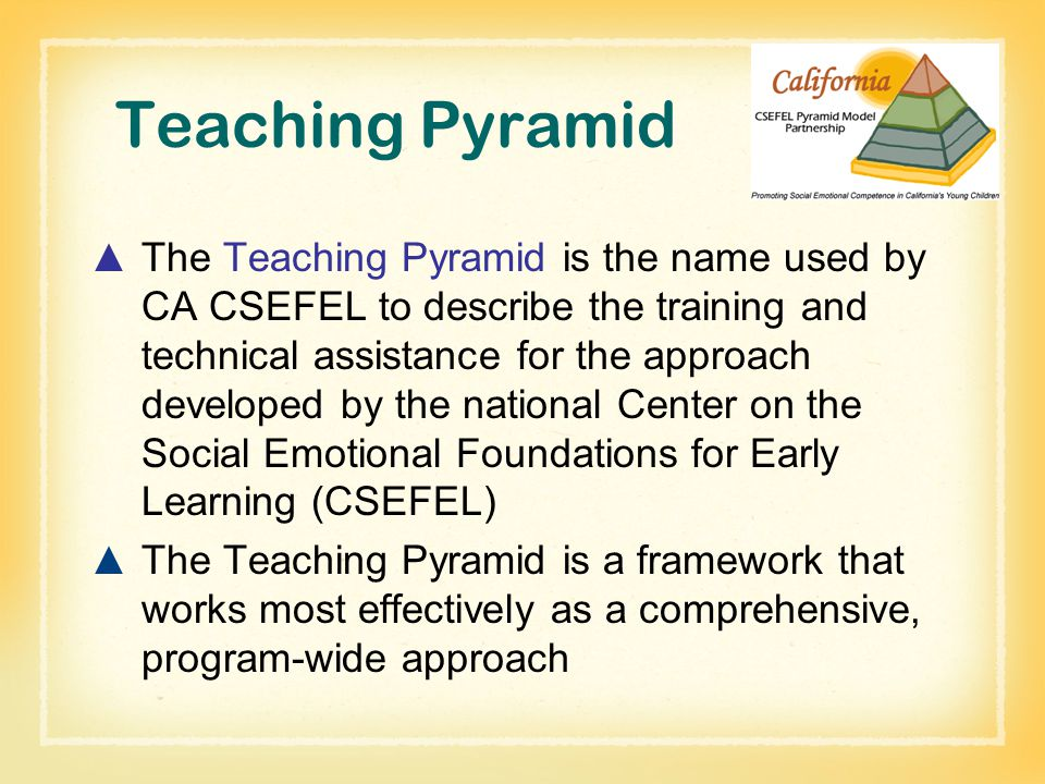 learner emotional welfare Social learning theory is a theory of learning and social behavior which proposes that new  the learner is not a passive  with a modeled emotional.