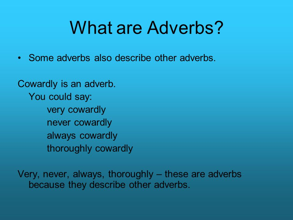 Adverbs Grade Seven  Ppt Video Online Download. Introduction To Compare And Contrast Essay Example Template. What Is A Compare And Contrast Essay Template. Email Thank You After Interview Subject Line. Payroll Template Free Download Template. Job Resume Example No Experience Template. Make Resume On Word Template. Simple Inventory List Template. Real Estate Development Proposal Example