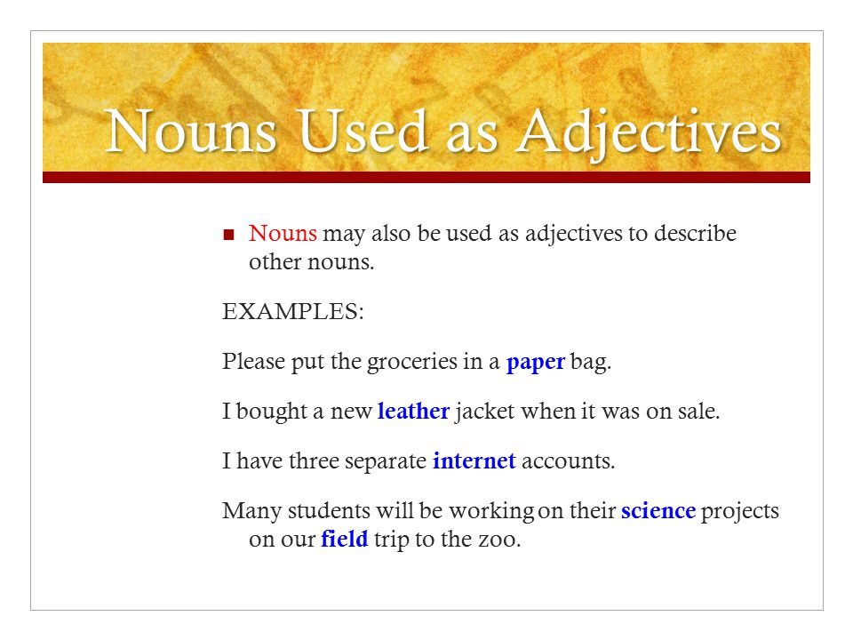 useful adverbs for essays Adverbs ☆ a list of adverbs and examples to really (adv) help you out when you need to describe verbs, other adverbs, adjectives, and phrases.