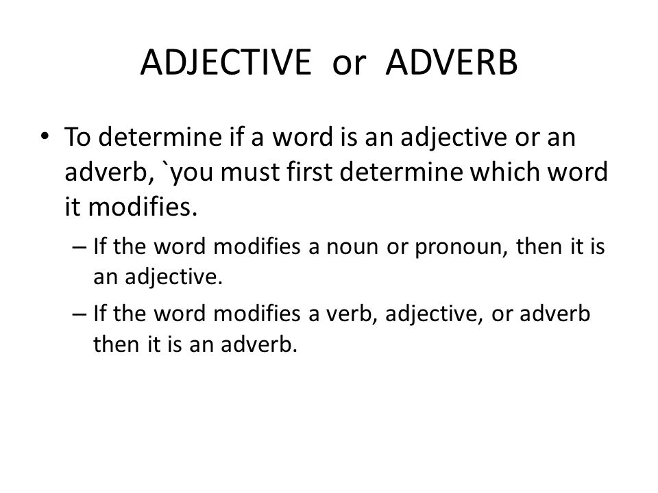 adjective adverb studying (reduced clauses) 2 we are studying phrases they contain adjective clauses combine the following sentences using an adverb.