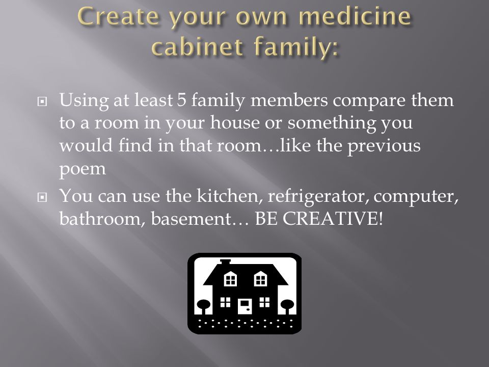 Poetry unit mrs stevens ppt video online download for Design your own basement online free