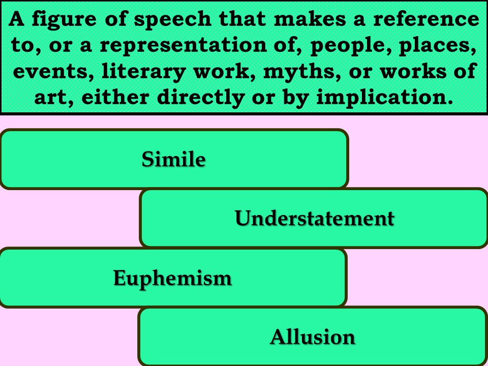 antithesis literary element The odyssey study guide contains a biography of homer, literature essays, a complete e-text, quiz questions, major themes, characters, and a full summary and analysis.