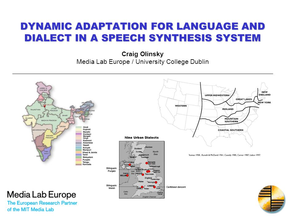 system speech synthesis /speechsamples systemspeech code samples so the systemspeechsynthesis namespace is really easy to work with about my only complaint is that we need.