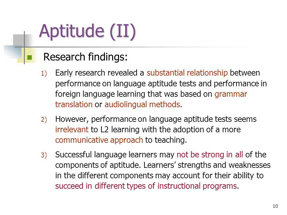 Meritstore - Online Learning   JEE, NEET, Aptitude ...