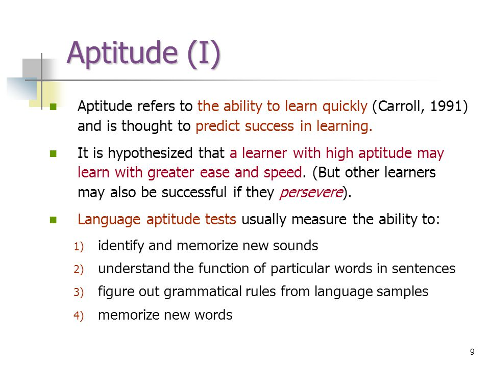 Aptitude | Define Aptitude at Dictionary.com