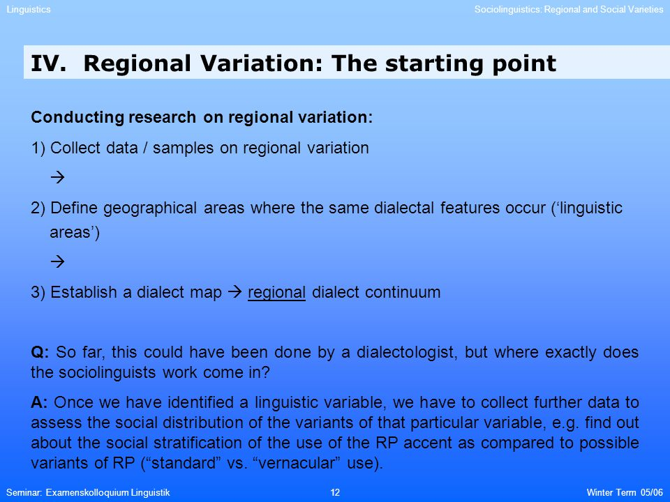 regional variation Background/purpose: patients suffering from ankylosing spondylitis (as) often receive a delayed or mis-diagnosis, as this condition is frequently confused with mechanical back pain from other causes if as is not properly identified, patients can receive inadequate care, delaying disease.