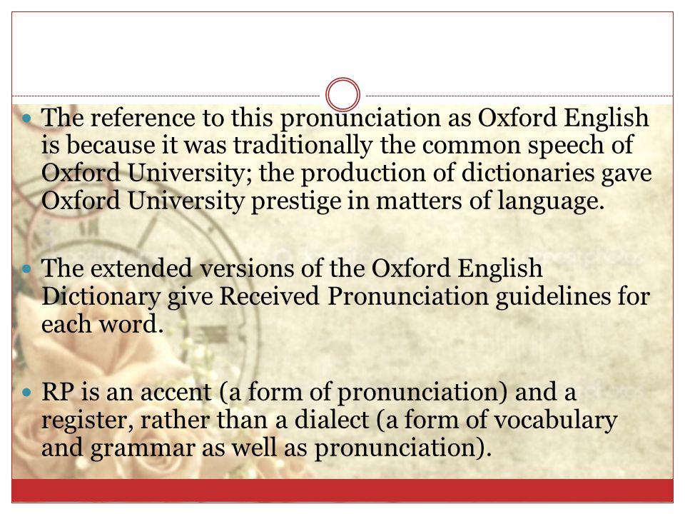 correct pronunciation of resume resume ideas