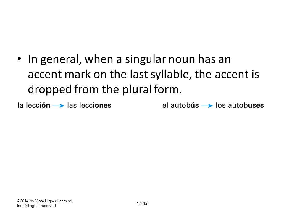 Descubre unit 1- grammar slides - ppt video online download