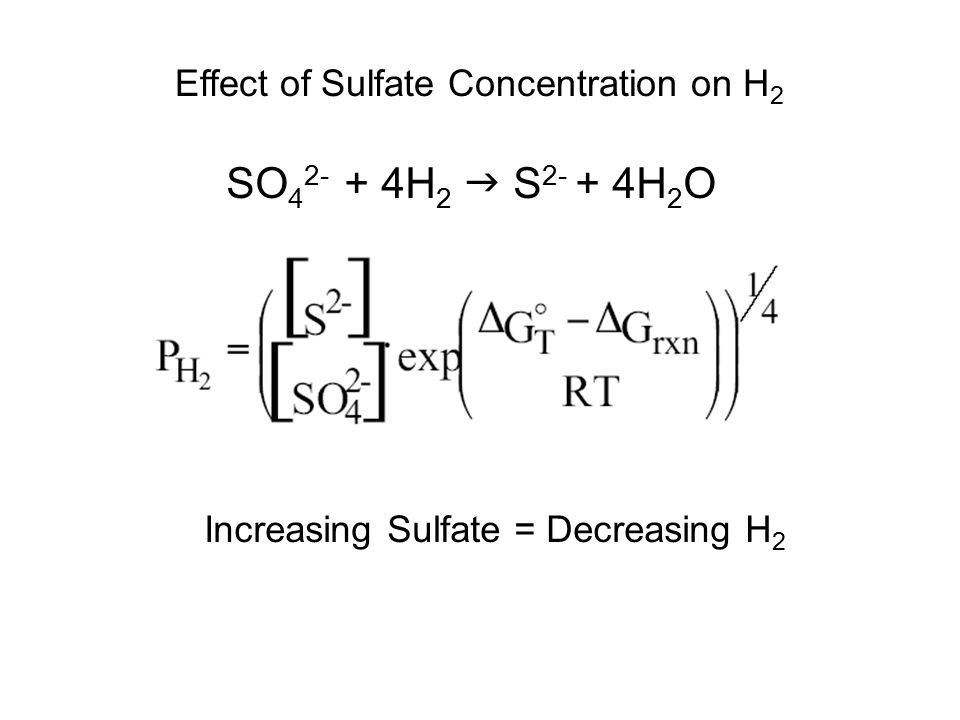 effect of decreasing the concentration of Enzyme inhibitors various compounds by contrast, the effect of a reversible inhibitor can be reversed by removing the inhibitor this means that increasing the concentration of substrate will decrease the chance of inhibitor binding to the enzyme.