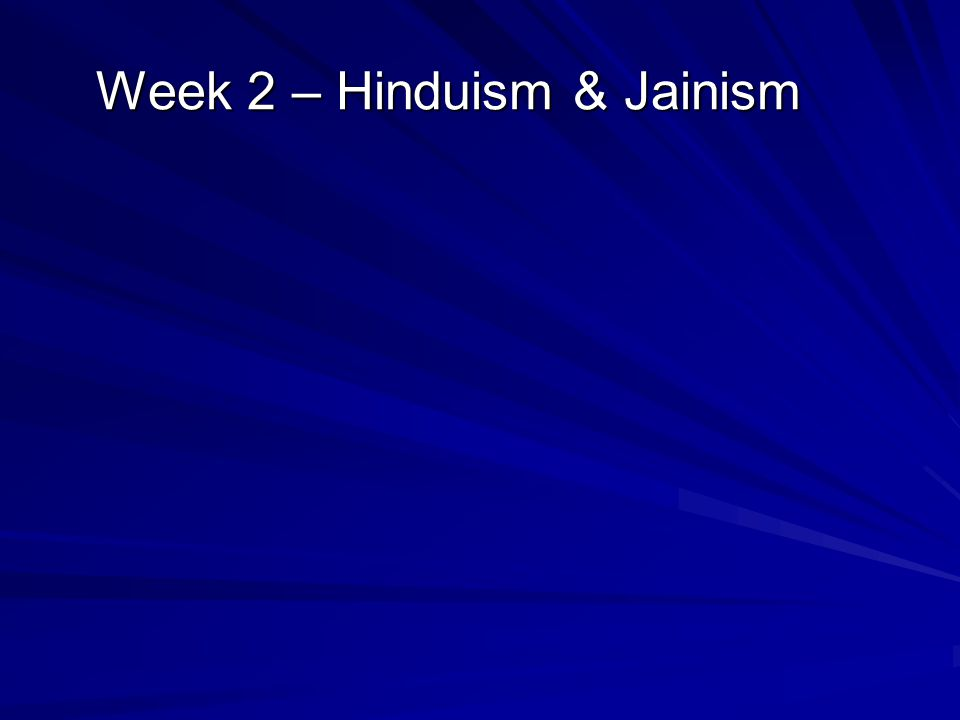 an overview of the religious topic of hinduism and the global traditions Other sangh parivar organizations include the bajrang dal and the vishnu hindu parishad (vhp-world hindu council), which engage in propaganda, virulent hate campaigns, and sometimes violence against religious minorities.