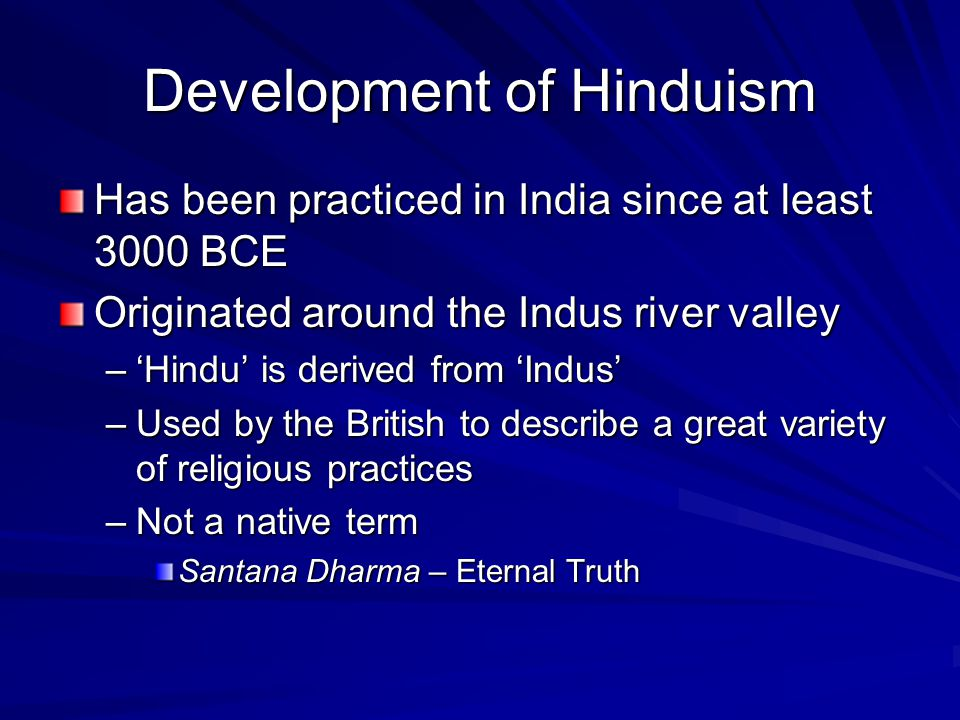 sacred elements characterize hindu religious traditions Since christianity came in contact with the traditional religion, there has always   igbo people can be seen in some parts of other states  the hindus that they eat  religiously, dress religiously, sin religiously    religion of  of world traditional  religion, including its beliefs, sacred myths, oral qualities, strong.