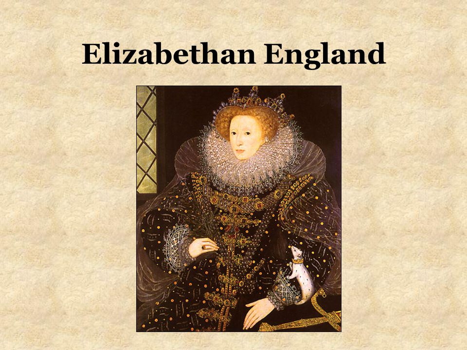 """elizabeth ascension essay 1558 1603 Elizabeth i (ad 1558-1603) inspired a time of great prosperity and art that was """"stirred by a revival of interest in english history."""