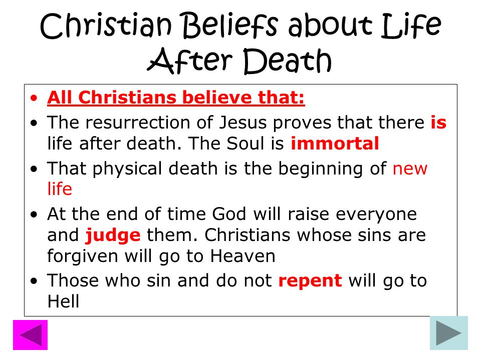 belief in after death with rational Do atheist believe in after life  i began studying religion and a possible life after death however, atheists tend to accept it while other people .