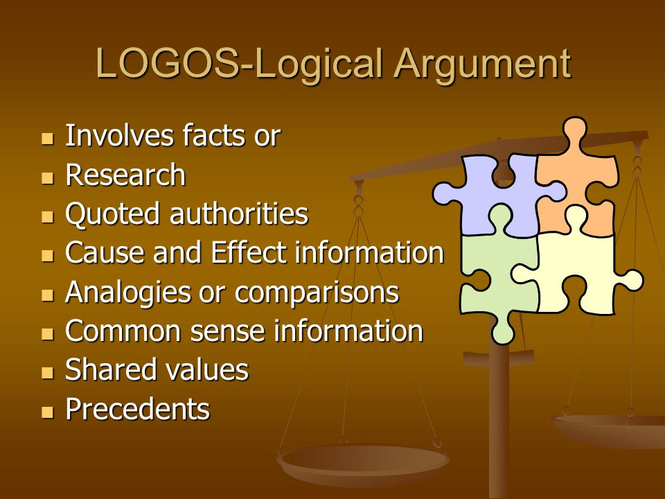 logic of argument In my notes, these are the definitions of a valid argument an argument form is valid if and only if whenever the premises are all true, then conclusion is true.