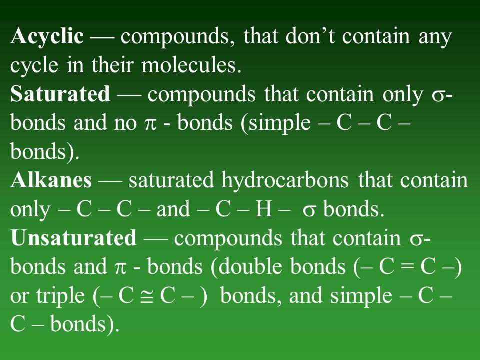 introduction to bioorganic chemistry pdf