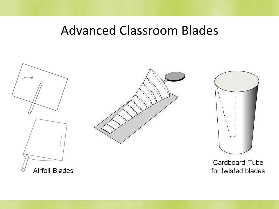 Wind Turbine Blade Design Software Free Download