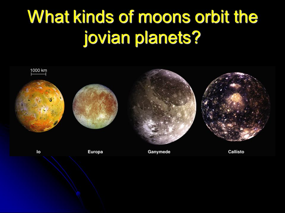 kinds of moons - photo #43