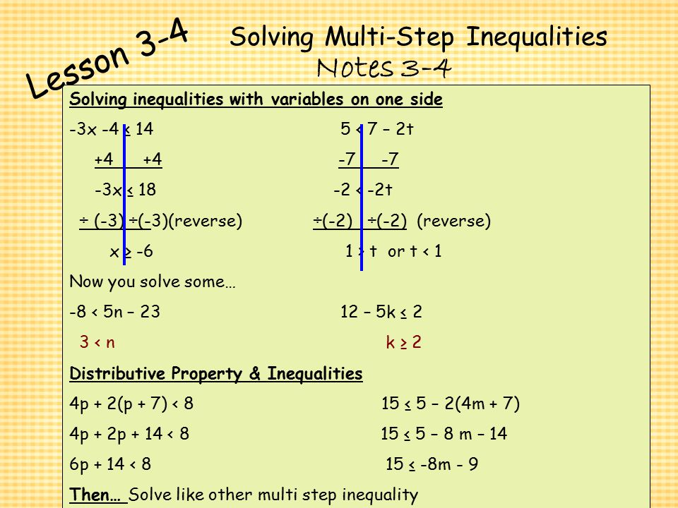 outline some inequalities and differences on Outline some of the ways in which differences and inequalities are made and remade on a street you know i have done the - answered by a verified tutor.