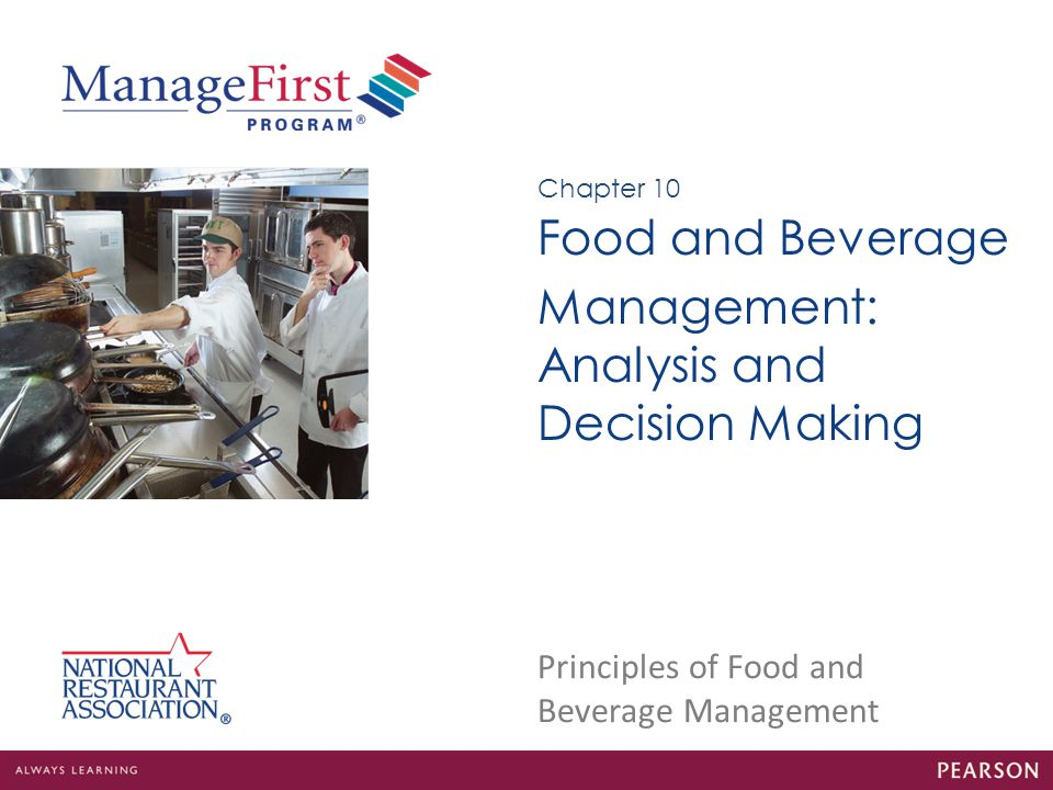 management analysis and decision making case study Wwwemeraldinsightcom/products/collections/hschtm health care management case study ejournals evidence-based decision making blackpool teaching hospitals nhs.
