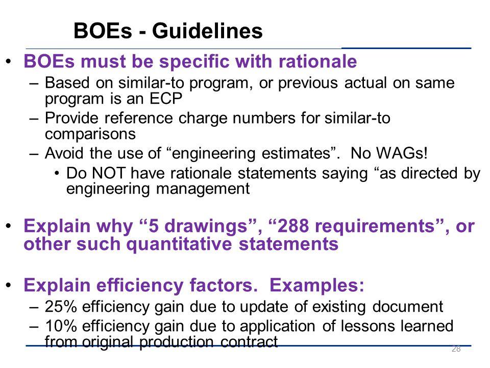 best practice contract management guidelines