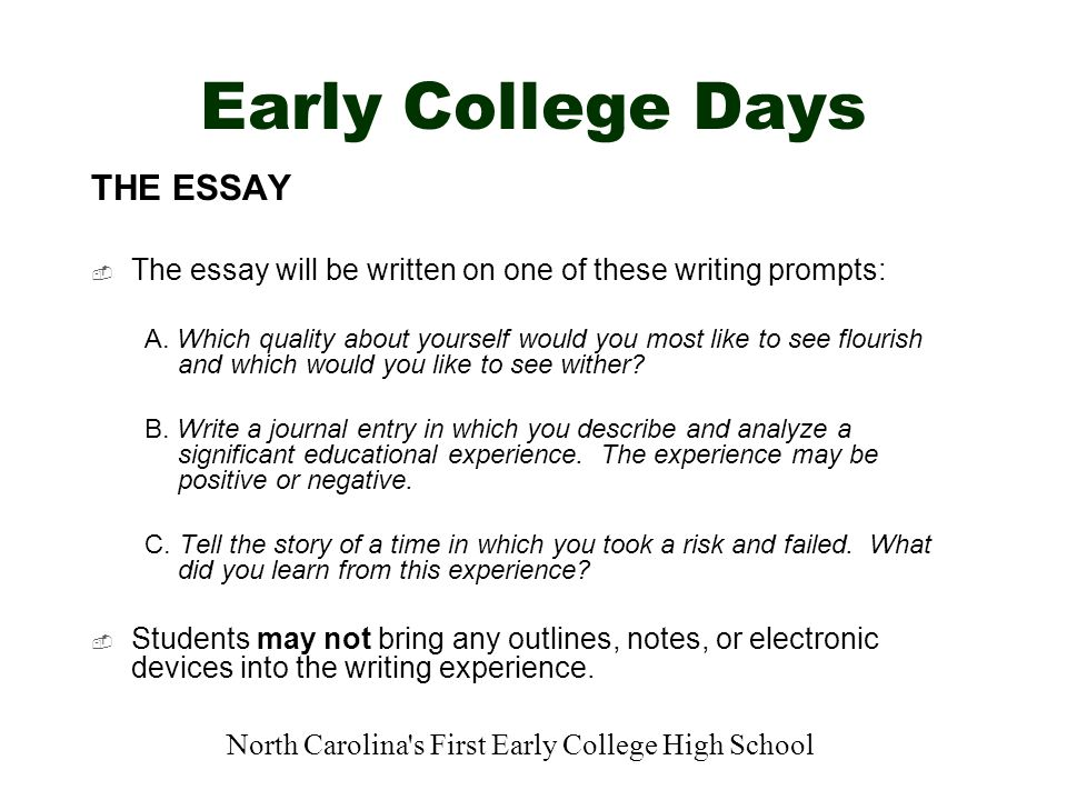 what will you contribute to our college essay Home essays how i would contribute to how i would contribute to my university  entering college many  we decided to go up to the athletic center near our.