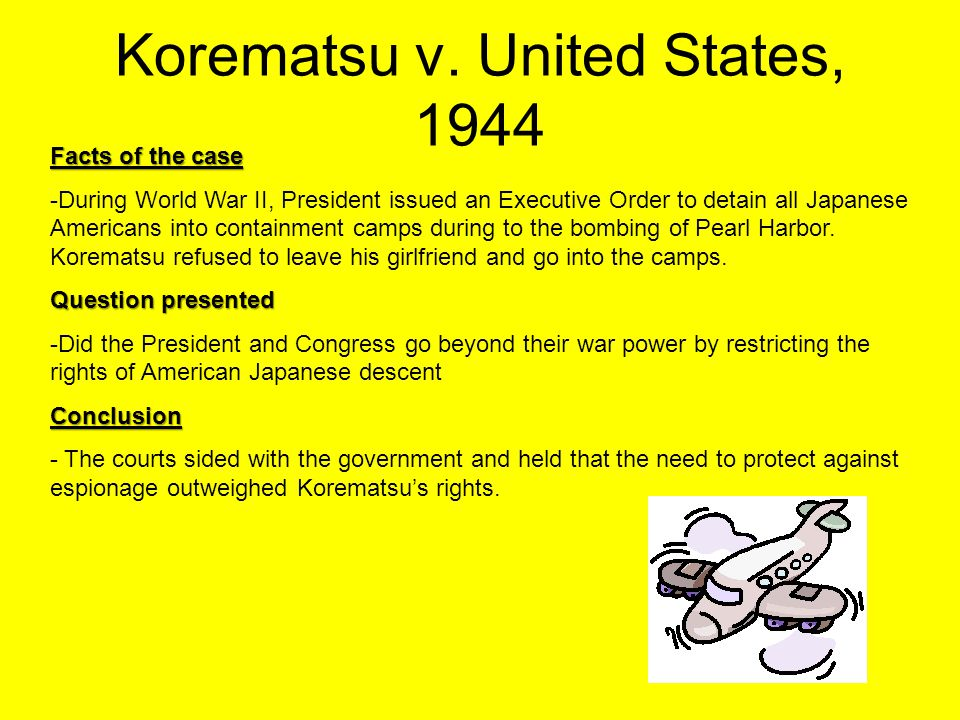 "an argument against the war between united states and japan ""milestones in the history of us foreign relations after the russo-japanese war of the potential for conflict between the united states and japan."
