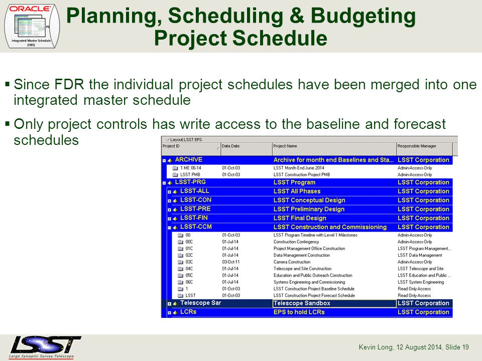 project planning and control using primavera p6 pdf free download