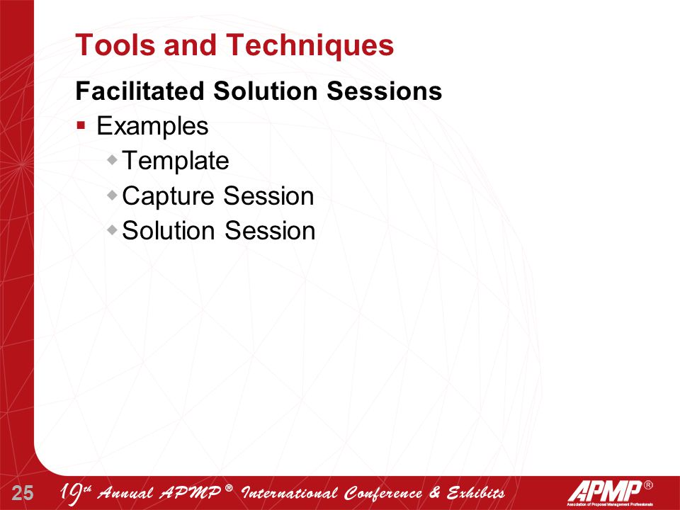 Agenda the process the challenge the strategy the tools and solution sessions examples template 26 bringing pronofoot35fo Image collections