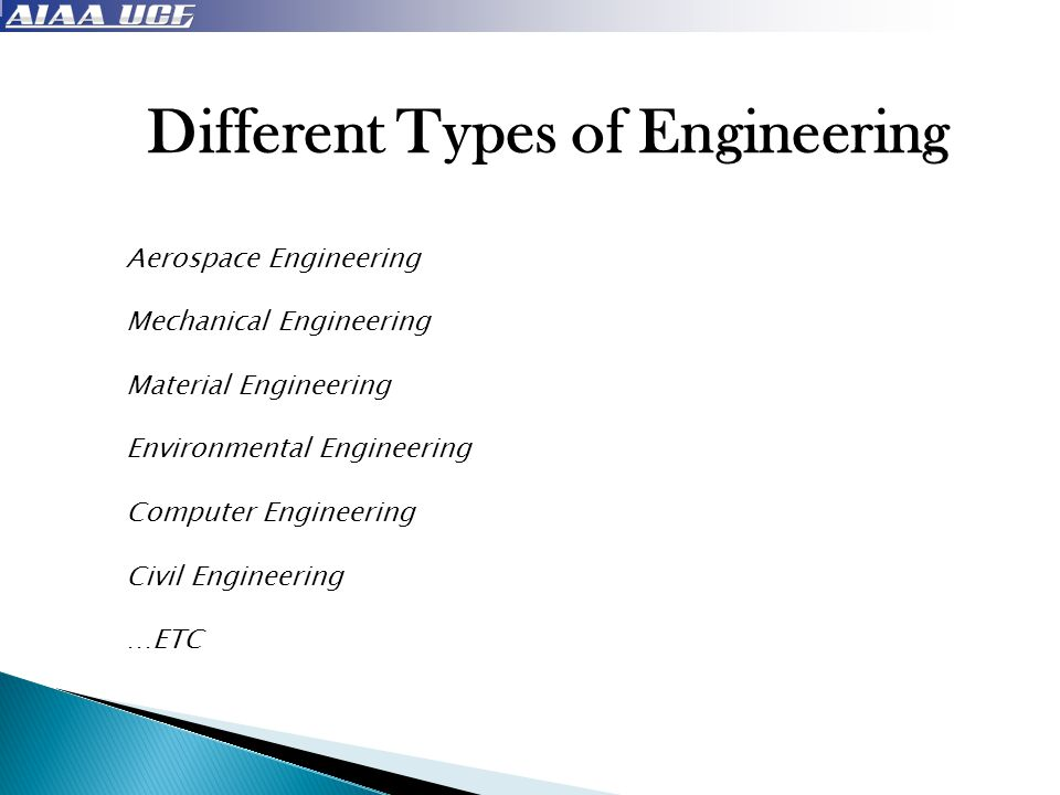 What is engineering engineering the branch of science for Types of motors used in robotics pdf