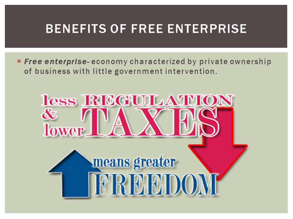 advantages of government intervention in the economy Free government intervention papers economy, federal government prices do not capture all costs - technology has advantages like the increase in.