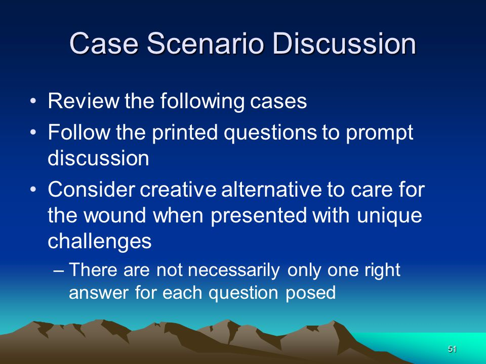 case discussion questions Case: colway stores complete the analysis as a group exercise and prepare up to three powerpoint slides of your analysis and rankings for a possible presentation also email the group's answers to questions 1 and 2 to us by 5pm the night before class.