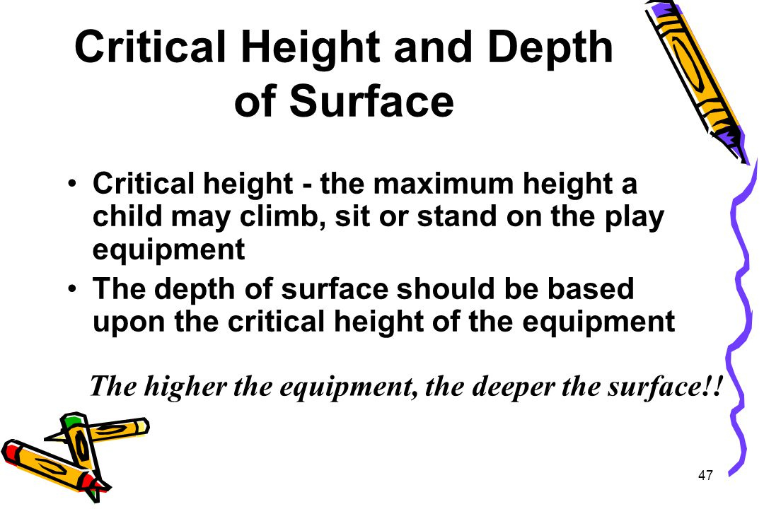 how to get the heights of a polygon surface