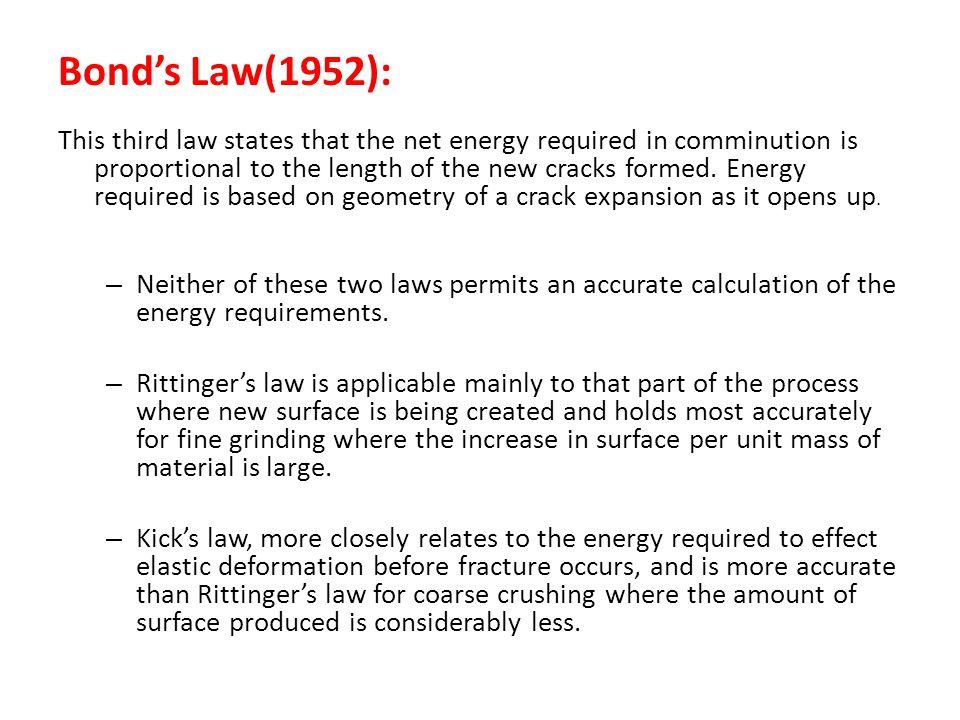 kick law rittinger law bond law pdf