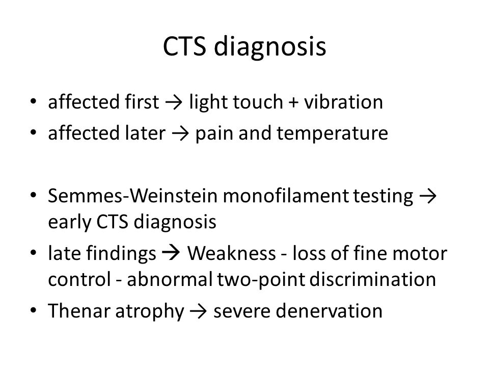 Peripheral nerve injuries ppt video online download for Loss of motor control