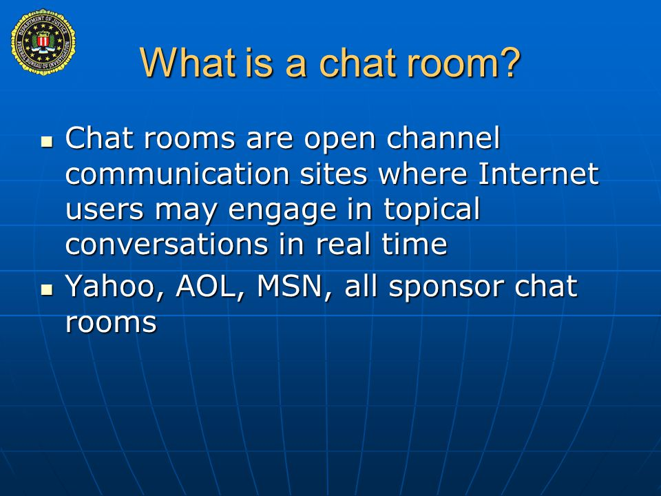 engavgen chat rooms Chat room definition, a branch of a computer network or a software application in which participants can engage in real-time discussions about a specific topic with one another (group chat.