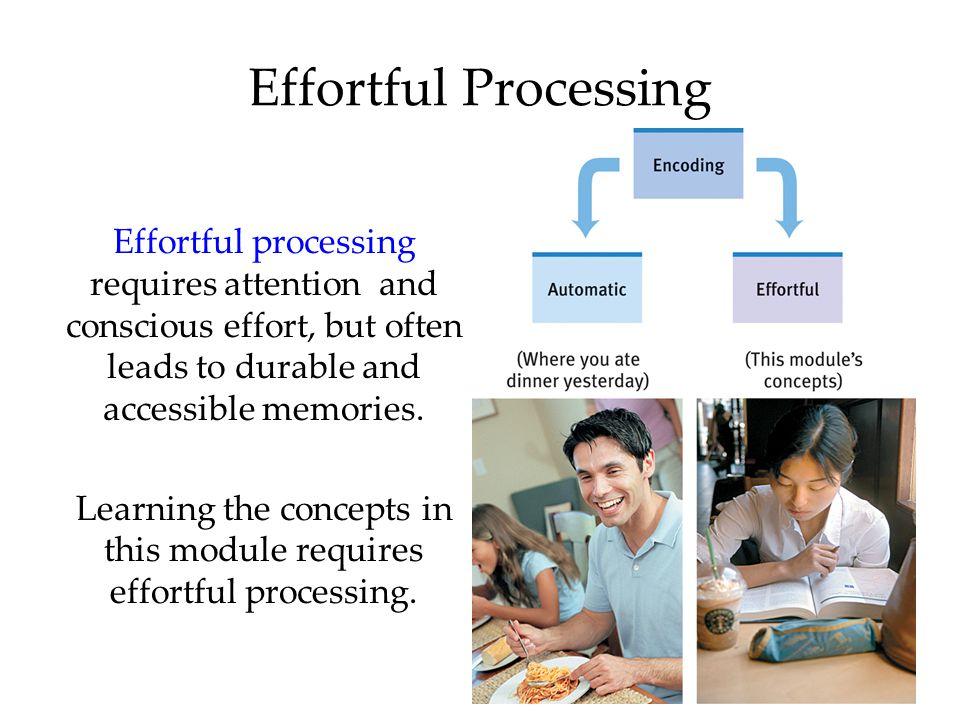 exploring psychology in modules pdf download