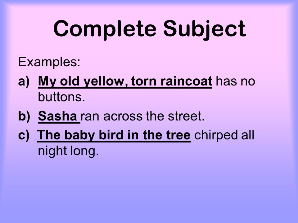 Kotoszavak as well Correlative Conjunctions in addition Image Width   Height   Version as well Subject Predicate also Maxresdefault. on conjunction examples for kids