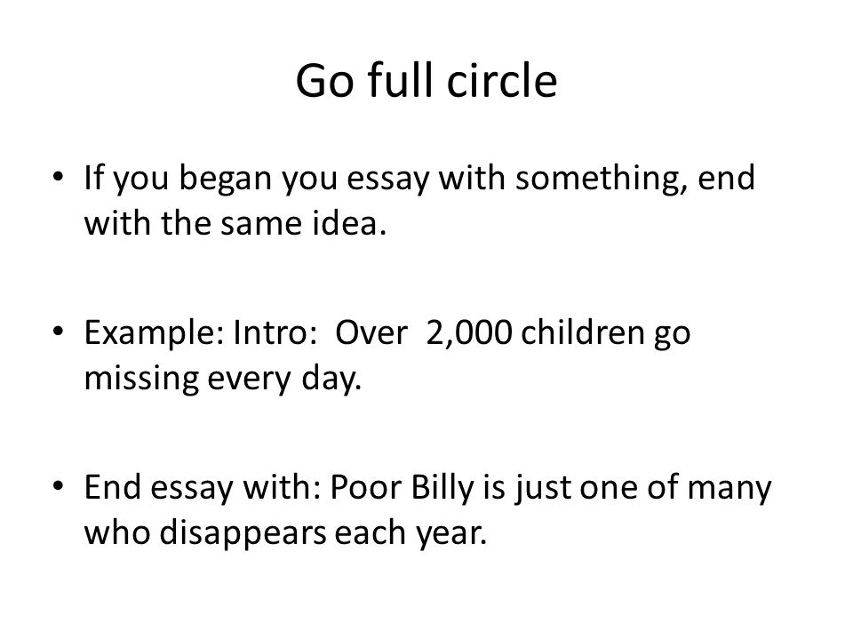 the charmed circle essay example Free essay example: e all prospero's captives are now standing charmed in the circle which he has created, and they are all under the influence of prospero.