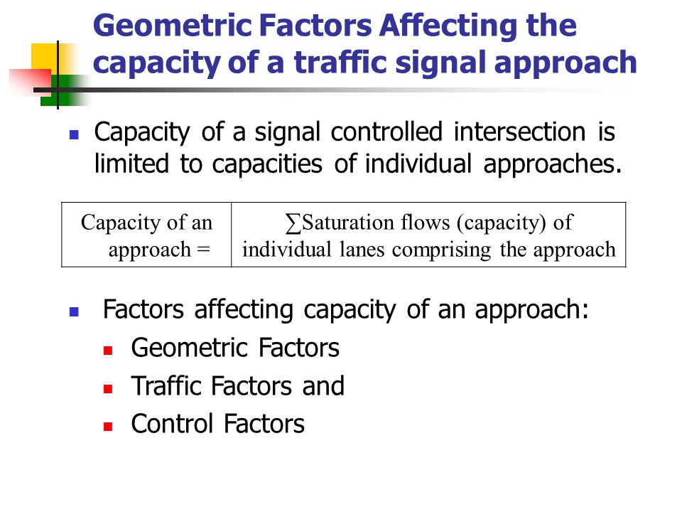 the main factors influencing the capacity There are factors, in the form of memory techniques (mnemonics), that can radically affect one's capacity for memory retrieval attaching newly memorized content to established visual memories of places (such as your living room) can give almost anyone something that resembles a photographic memory.
