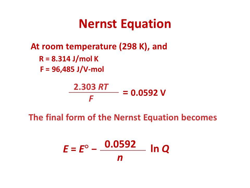 Current Temperature In This Room